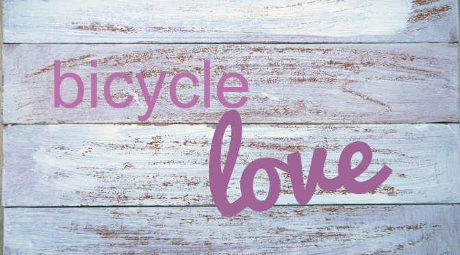 bicycle-love_00w