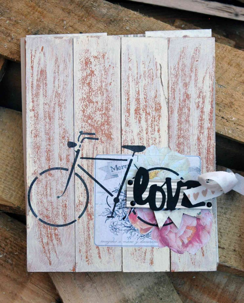 bicycle-love_01w