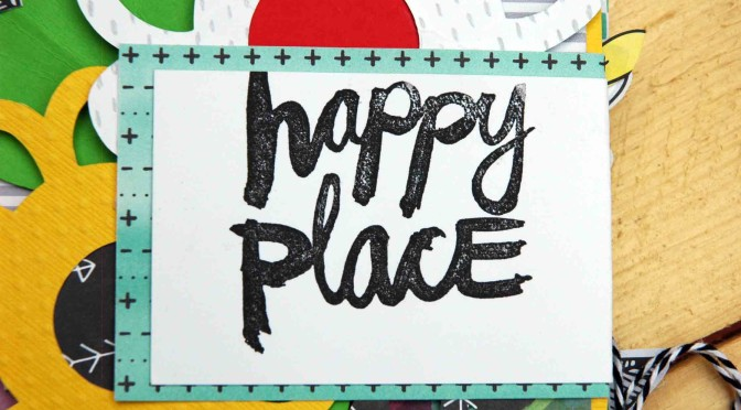 happy_place_00w