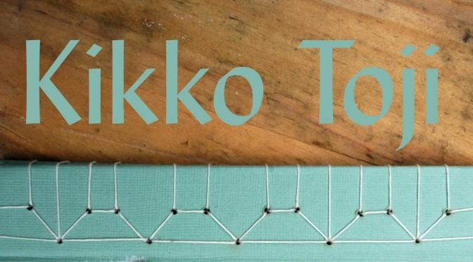 kikko_toji