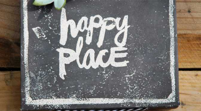 happy place_00