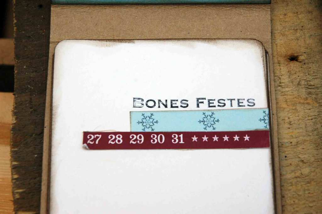 match-book-felices-fiestas_04w