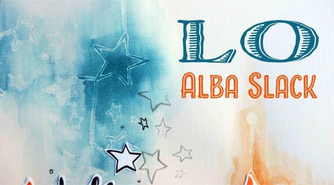 lo-alba-slack