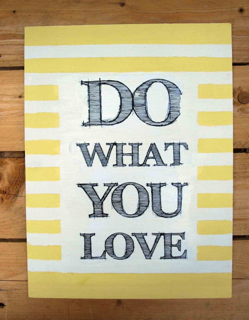do-what-you-love-(2)